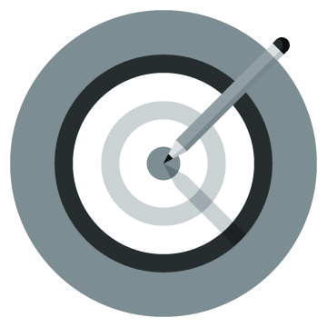 Creative Process IconsArtboard 1_grey