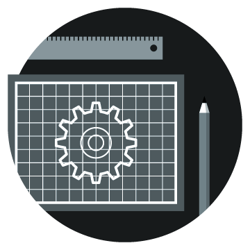 Creative Process IconsArtboard 3_grey