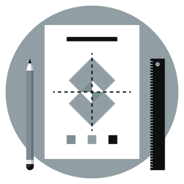Creative Process IconsArtboard 4_grey