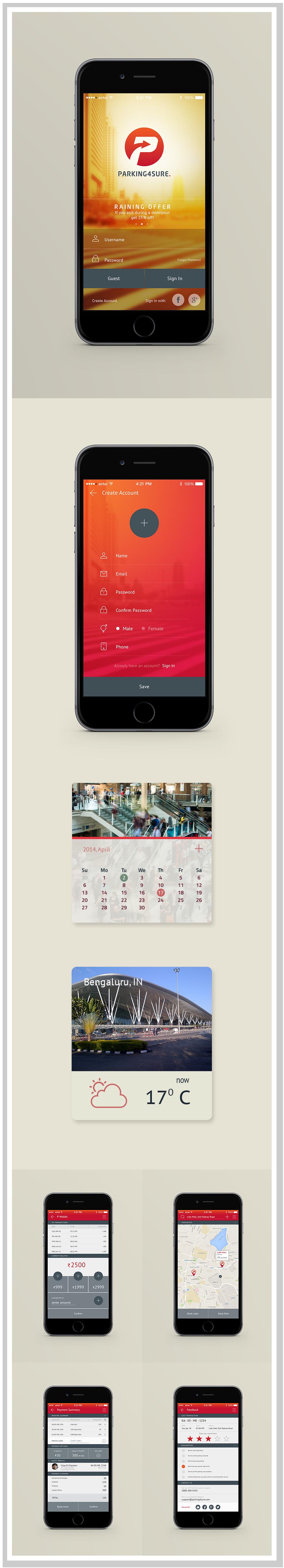 P4S - App Design 01