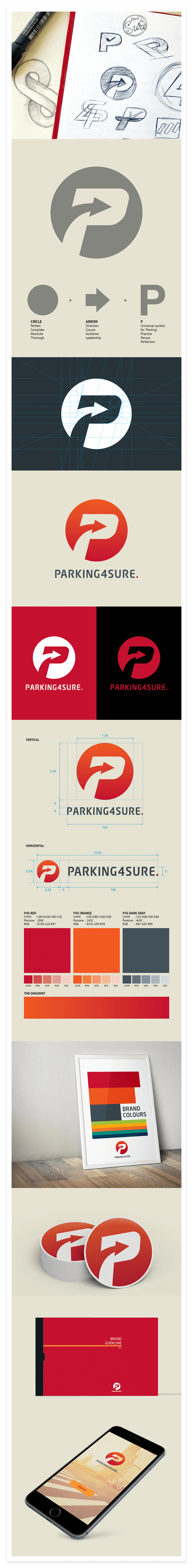 P4S - Branding_800